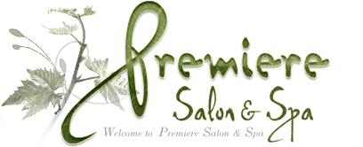 Premiere Salon & Spa