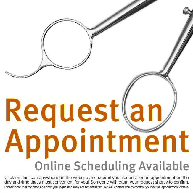 On-Line Scheduling Available