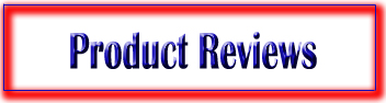 Product Reviews Button