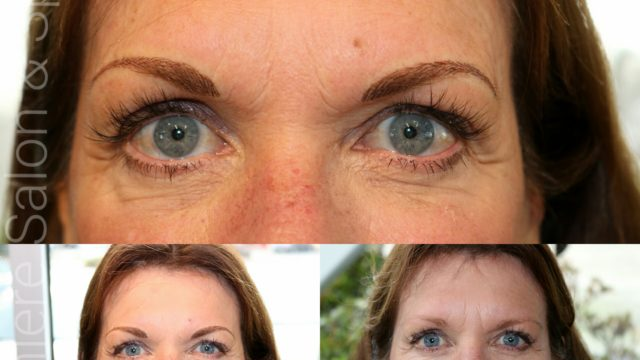 Microblading - Makeup's Newest Trend